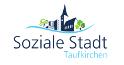 Soziale Stadt Taufkirchen