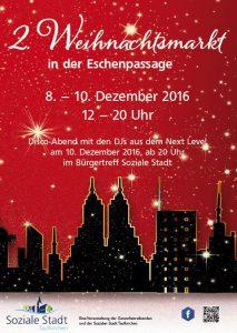 eschenweihnacht-2016